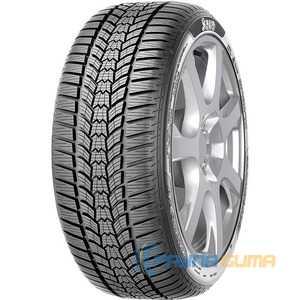 Купить Зимняя шина SAVA Eskimo HP2 215/60R16 99H