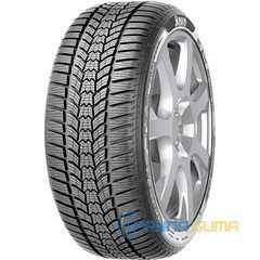 Купить Зимняя шина SAVA Eskimo HP2 205/65R15 94H