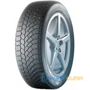 Купить Зимняя шина GISLAVED NORD FROST 200 215/70R16 100T SUV (Шип)