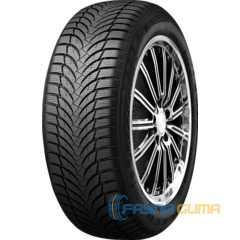 Купить Зимняя шина NEXEN Winguard Snow G WH2 195/50R15 82H