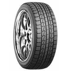 Купить Зимняя шина ROADSTONE Winguard Ice 235/60R16 100Q