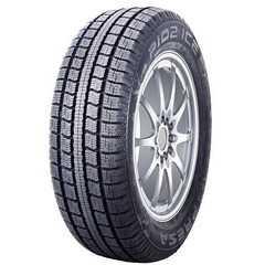 Зимняя шина PRESA PI02 -