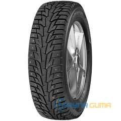 Зимняя шина HANKOOK Winter i*Pike RS W419 -