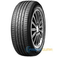 Летняя шина ROADSTONE N'Blue HD Plus -