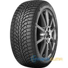 Зимняя шина KUMHO WinterCraft WP71 -