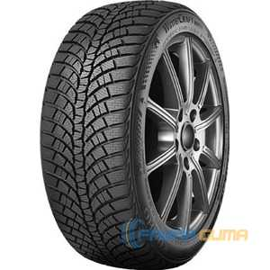 Купить Зимняя шина KUMHO WinterCraft WP71 225/45R18 95V