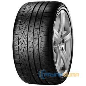 Купить Зимняя шина PIRELLI Winter SottoZero Serie II 285/40R19 103V