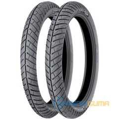 Купить MICHELIN City Pro 3.00R18 52S TT