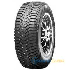 Зимняя шина KUMHO Wintercraft SUV Ice WS31 -