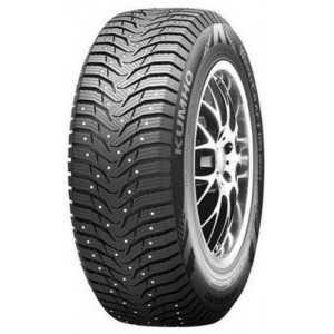 Купить Зимняя шина KUMHO Wintercraft SUV Ice WS31 225/65R17 102T (Шип)