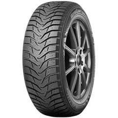 Купить Зимняя шина KUMHO Wintercraft SUV Ice WS31 235/60R18 107T (Под шип)