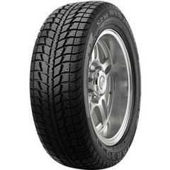 Купить Зимняя шина FEDERAL Himalaya WS2 215/65R16 102T (Под шип)