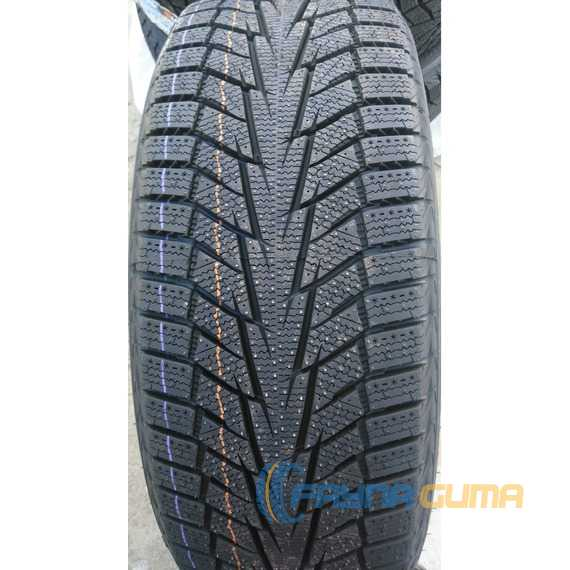 Купить Зимняя шина HANKOOK Winter i*cept iZ2 W616 175/70R13 82T