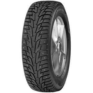 Купить Зимняя шина HANKOOK Winter i*Pike RS W419 255/40R19 100T (Шип)
