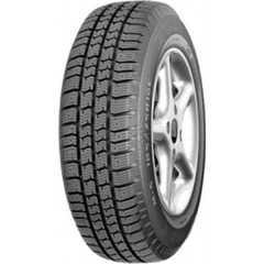 Зимняя шина FULDA Conveo Trac 2 -