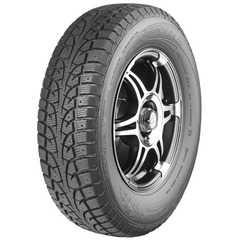 Купить Зимняя шина CONTYRE Arctic Ice 185/60R14 82T (Под шип)
