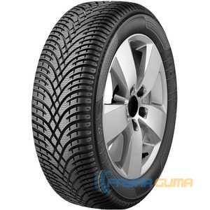 Купить Зимняя шина BFGOODRICH G-Force Winter 2 215/65R16 102H SUV