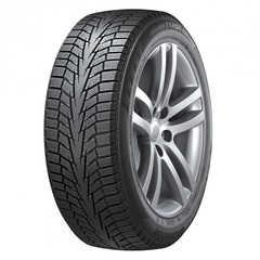 Купить Зимняя шина HANKOOK Winter i*cept iZ2 W616 225/55R16 99T