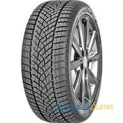 Купить Зимняя шина GOODYEAR UltraGrip Ice SUV GEN-1 235/60R18 107T