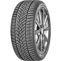 Купить Зимняя шина GOODYEAR UltraGrip Ice SUV G1 225/55R18 102T