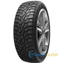 Купить Зимняя шина DUNLOP GrandTrek Ice 02 275/40R20 106T (шип)