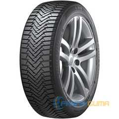 Купить Зимняя шина LAUFENN i-Fit LW31 195/50R15 82H