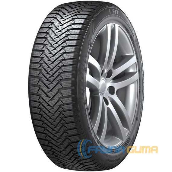 Купить Зимняя шина LAUFENN i-Fit LW31 205/55R16 91T