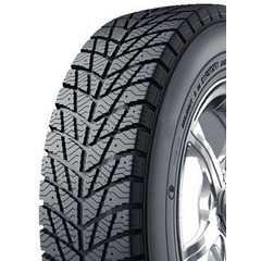 Купить Зимняя шина КАМА (НКШЗ) Euro-518 155/65R13 73T (шип)
