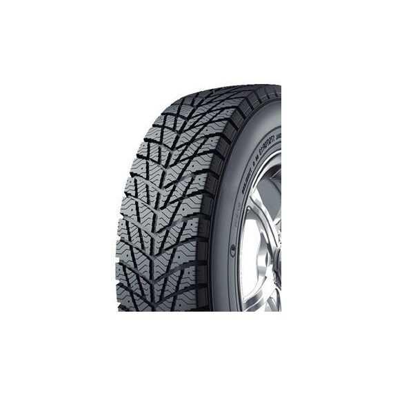 Зимняя шина КАМА (НКШЗ) Euro-518 -