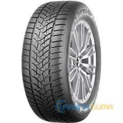Купить Зимняя шина DUNLOP Winter Sport 5 225/65R17 102H SUV
