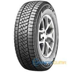 Купить Зимняя шина LASSA Wintus 2 205/75R16C 113/111R