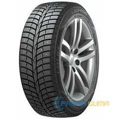 Купить Зимняя шина LAUFENN iFIT ICE LW71 235/55R18 100T (Шип)