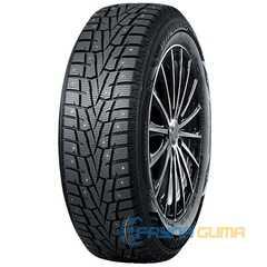 Купить Зимняя шина ROADSTONE Winguard WinSpike 215/65R16 102T (Под шип)