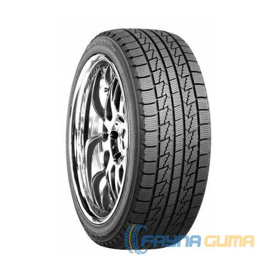 Зимняя шина ROADSTONE Winguard Ice -