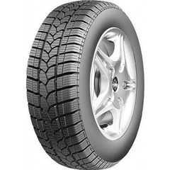 Зимняя шина ORIUM 601 Winter -