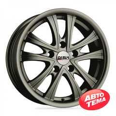 DISLA Evolution 508 GM -