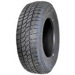 Купить Зимняя шина STRIAL 201 215/75R16C 113/111R