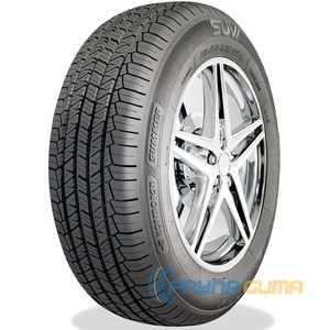 Купить Летняя шина TAURUS 701 225/75R16 108H