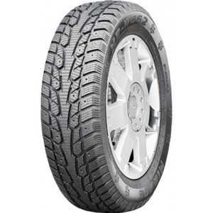 Купить MIRAGE MR-W662 215/65R16 98H