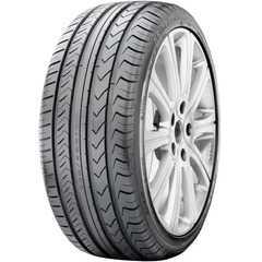 Купить Летняя шина MIRAGE MR182 205/50R17 93W