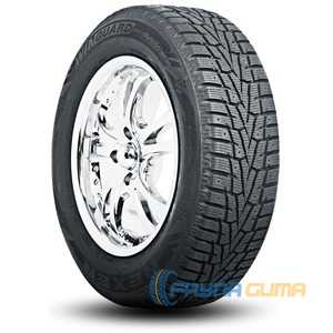 Купить Зимняя шина NEXEN Winguard WinSpike 195/55R15 89T (шип)