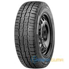 Купить Зимняя шина MIRAGE MR-W300 195/65R16C 104R