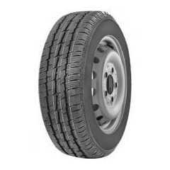Зимняя шина MIRAGE MR-W300 -