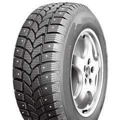Купить ORIUM 501 Ice 195/65R15 95T