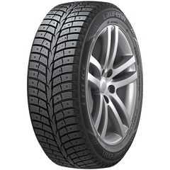 Купить Зимняя шина LAUFENN iFIT ICE LW71 195/55R15 89T (под шип)