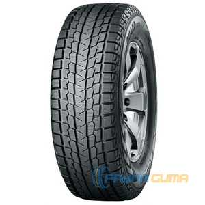 Купить Зимняя шина YOKOHAMA Ice GUARD G075 245/65R17 107Q
