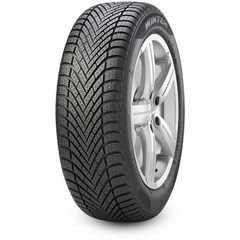 Купить Зимняя шина PIRELLI CINTURATO WINTER 185/65R14 86T