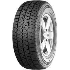 Купить Зимняя шина MATADOR MPS 530 Sibir Snow Van 225/70R15C 112/110R
