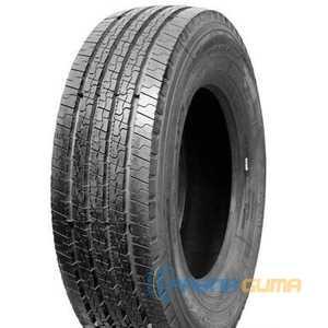 Купить TRIANGLE TR685 (рулевая) 9.5R17.5 143/141J