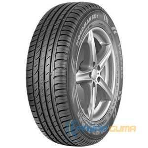 Купить Летняя шина NOKIAN Nordman SX2 185/65R15 88H